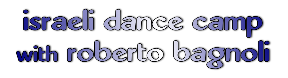 israeli-dance-camp-with-roberto-bagnoli