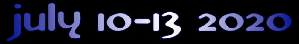 israeli-date-cy
